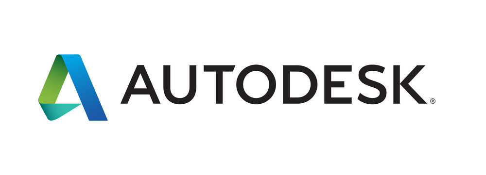 logo-Intro-2080x750.jpg