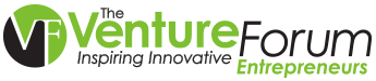 the-venture-forum-logo.png