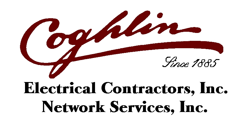 coghlinelectricalcontractors (1).jpg