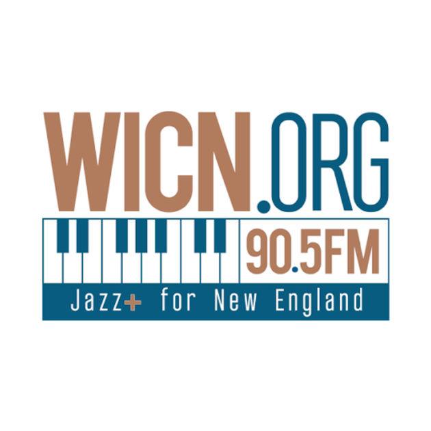 WICN Jazz