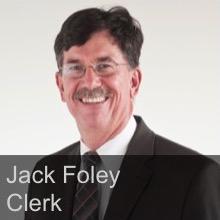 Jack Foley (Text).jpg
