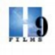 H9 films