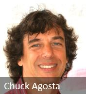 Agusta.headshot.JPG