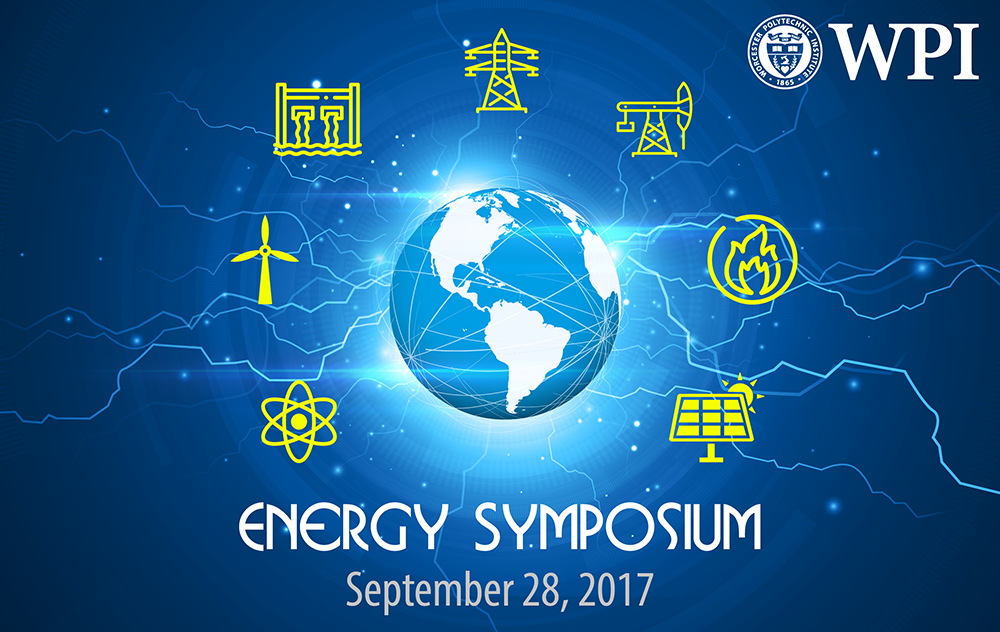Energy_Symposium_Logo_01_R.png