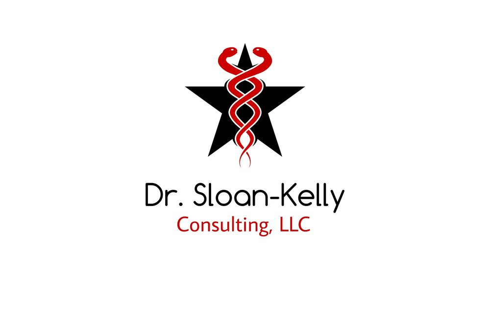 Dr. Sloan-Kelly Consulting offers a suite of consulting services to address your medical billing, coding, and practice management needs.  All services are tailored fit to your practice, group, or facility at a reasonable cost.