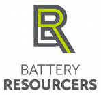 battery-resourcers-llc_0.png
