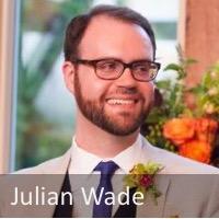 JulianWade1.jpg
