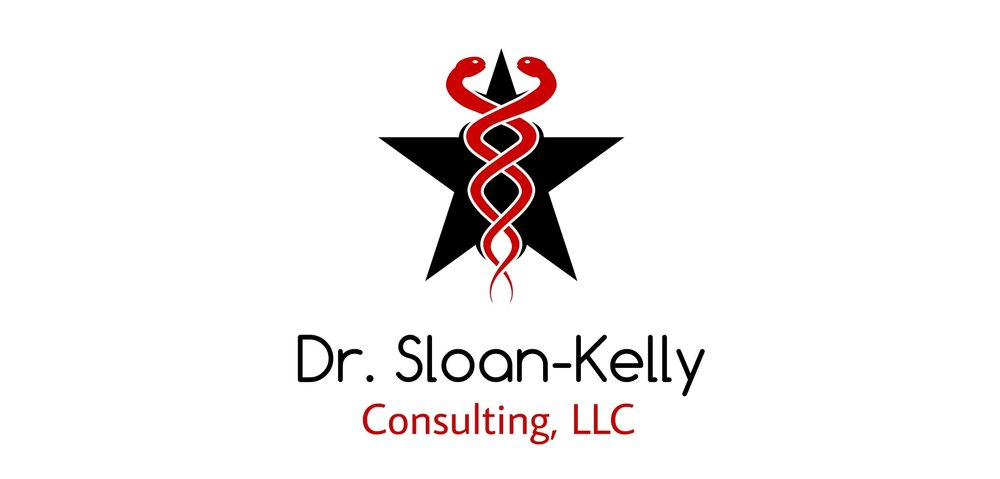 Offers a suite of consulting services to address your medical billing, coding, and practice management needs.
