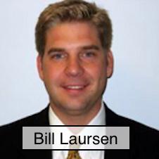 bill laursen.jpg