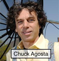 Chuck Agosta.jpg