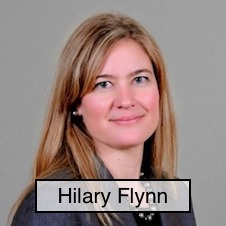 Flynn headshot.jpg