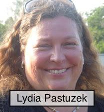 Lydia Pastuzek.jpg