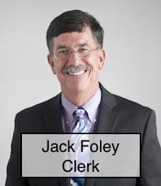 Jack_Foley.jpg
