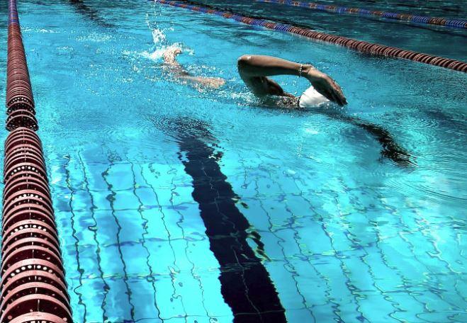 indoor pool lane.JPG
