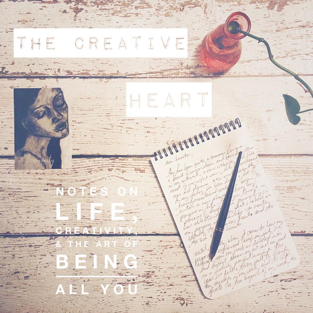 the-creative-heart.JPG