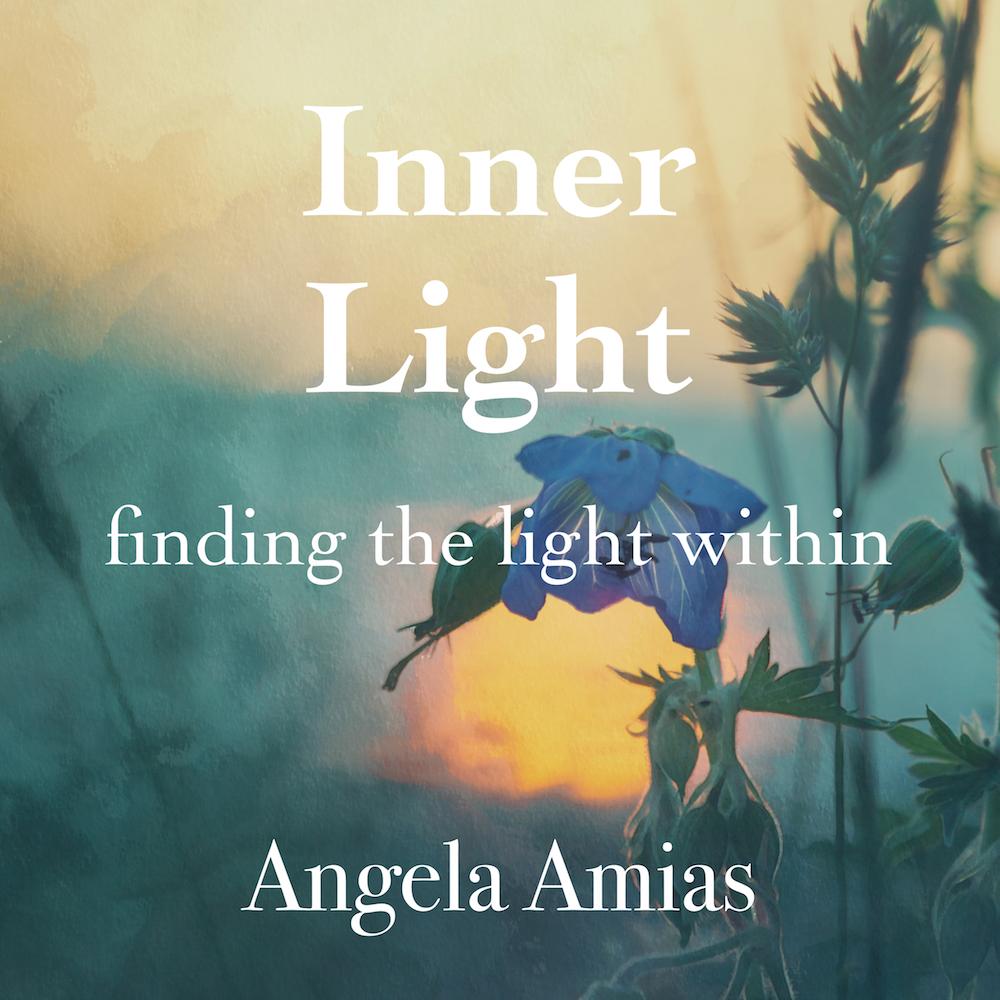 innerlight-web.JPG