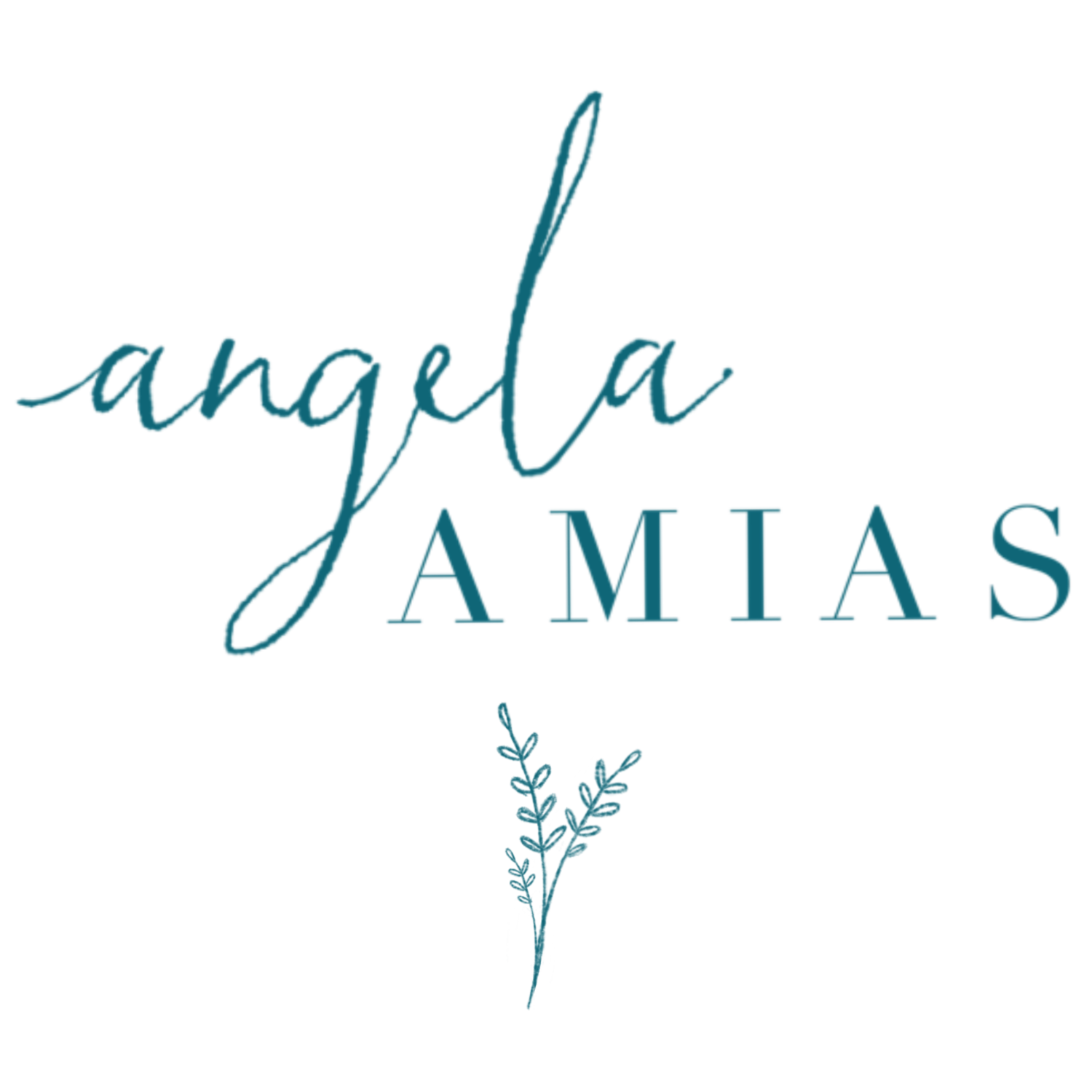 Angela Amias