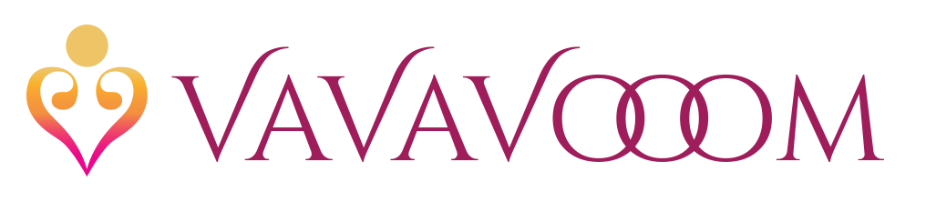 VaVaVooom | Boudoir Boutique & Adult Toy Shop