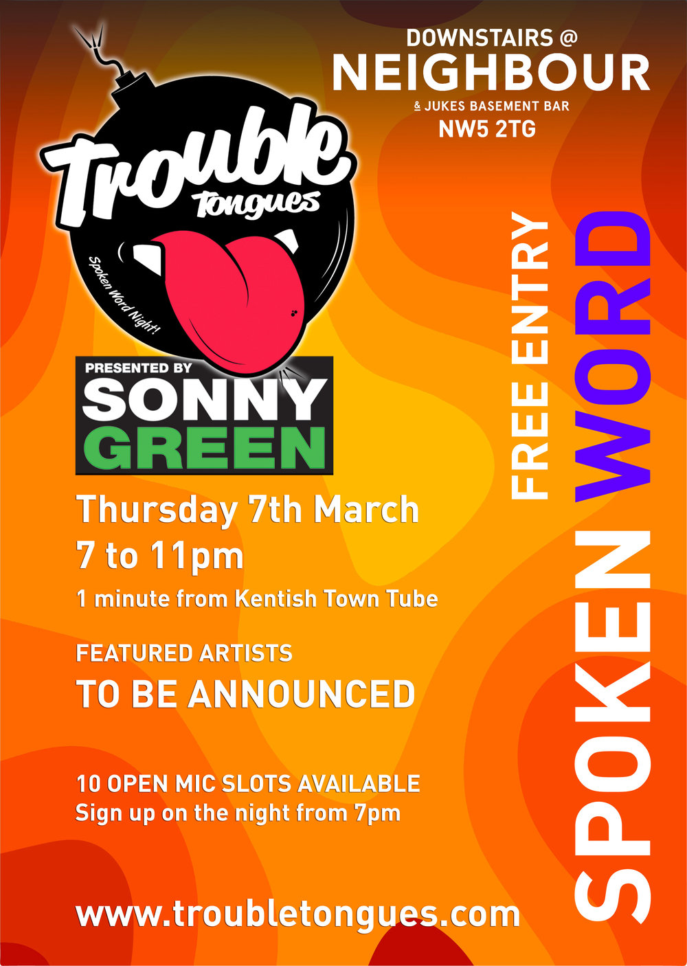 Trouble-Tongues_7_www.jpg