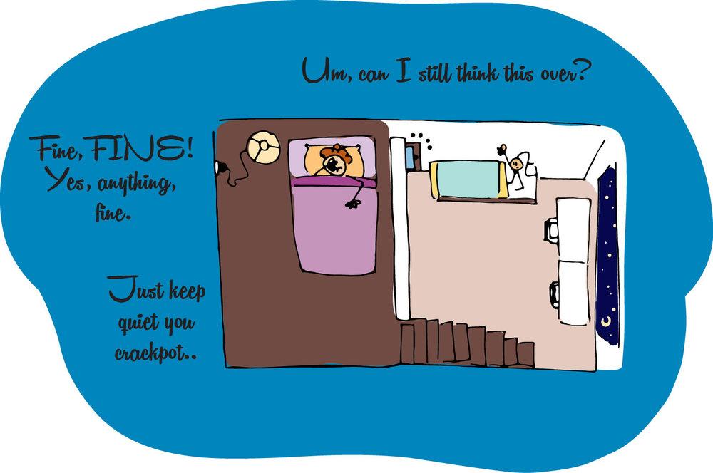 Scene 8.jpg