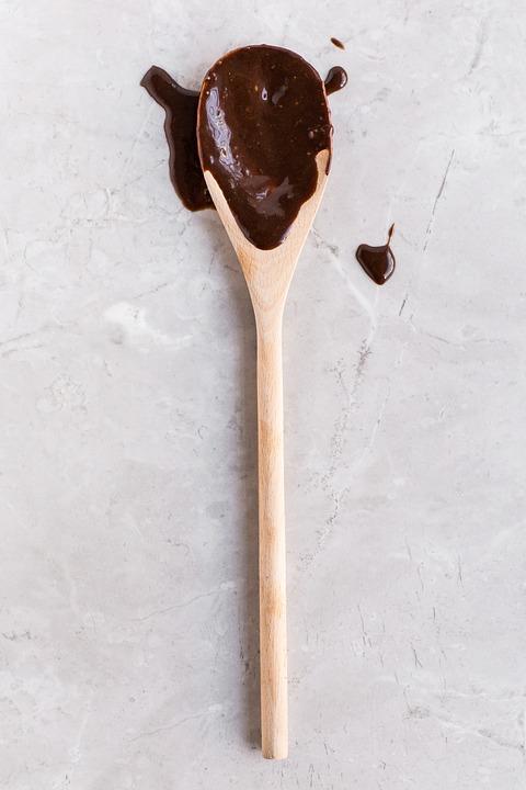 chocolate-2593089_960_720.jpg