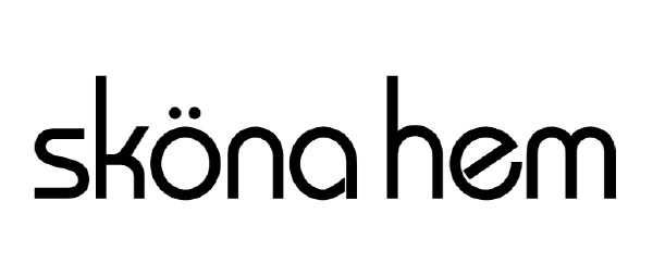 skönahem-logo.png