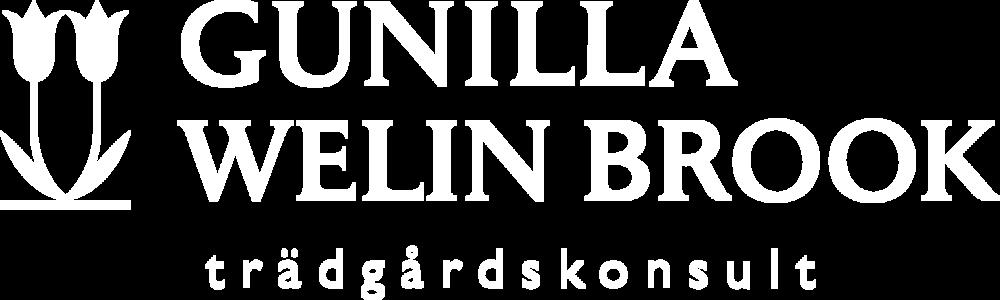 logotype kopia.png