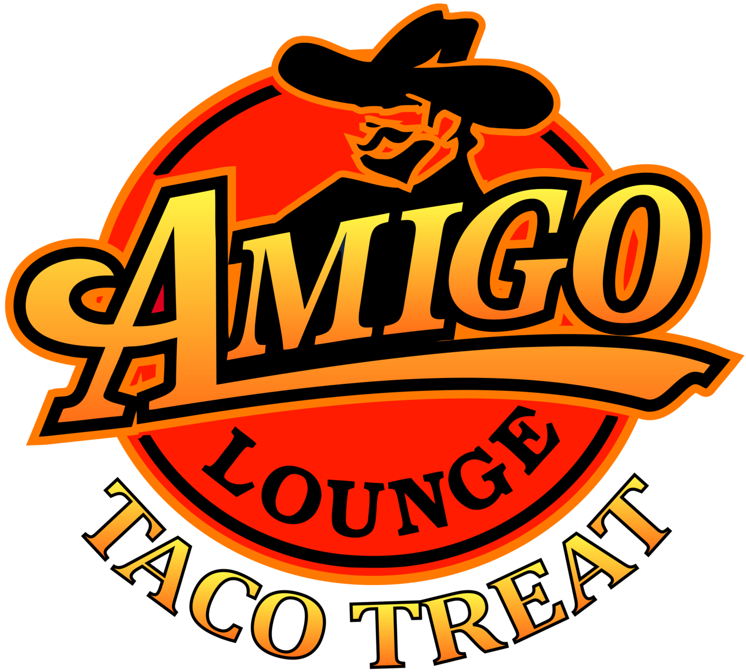 Amigo Lounge Taco Treat