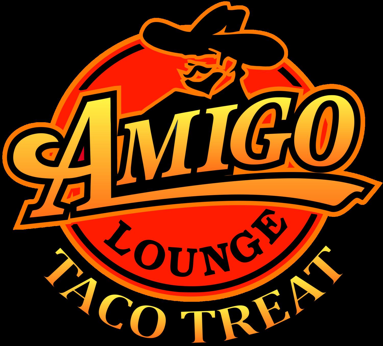 Amigo Lounge Taco Treat
