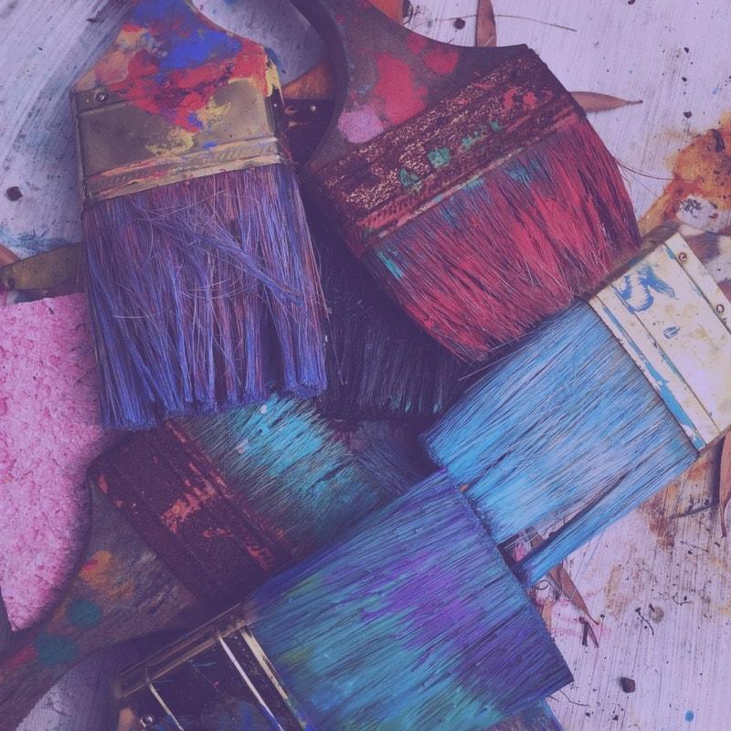 Paintbrushes FINAL .jpeg
