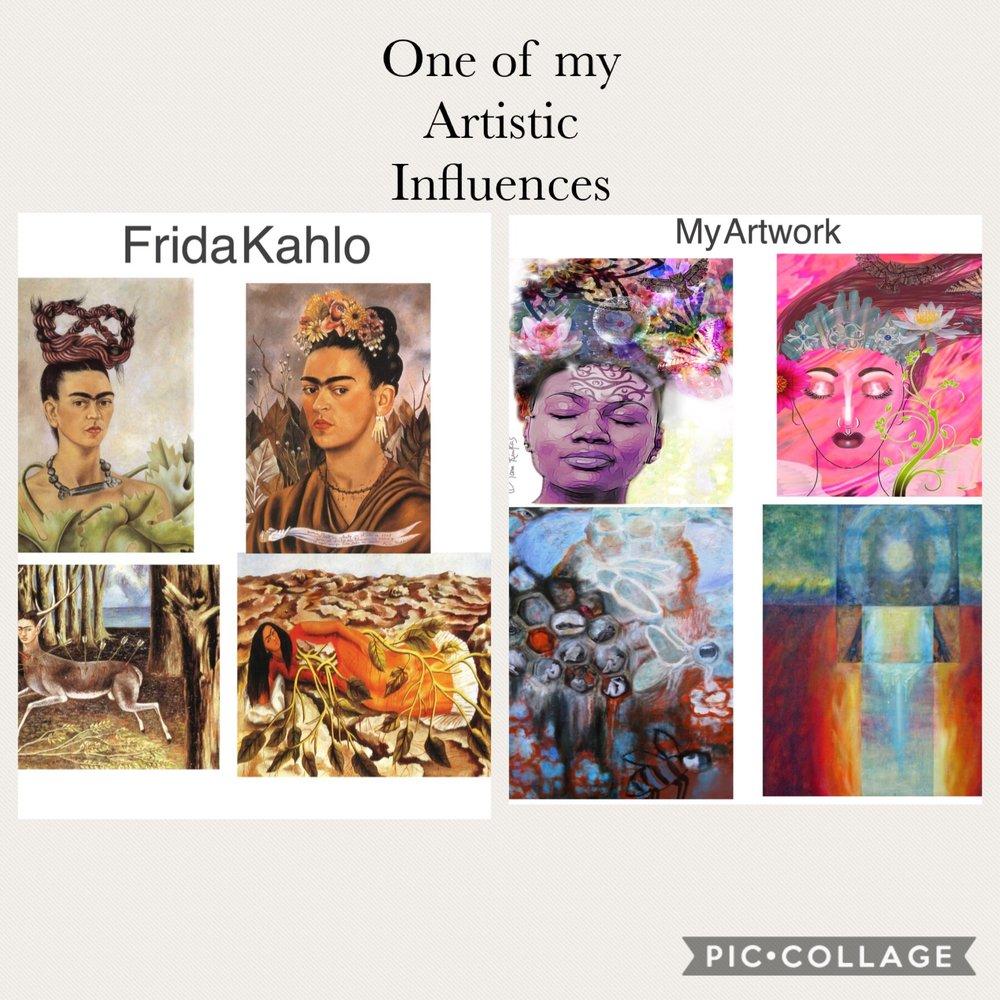 Frida kahlo influence.JPG