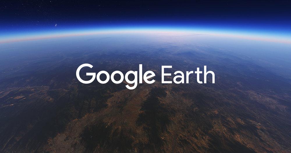 google_earth_2018-03-04.jpg