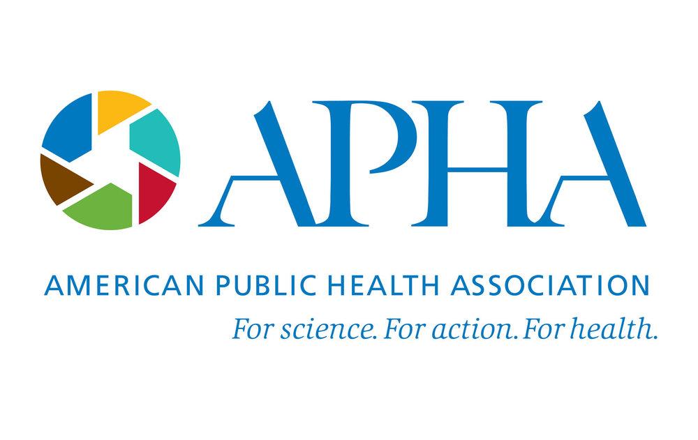 0046_APHA-logo.jpg