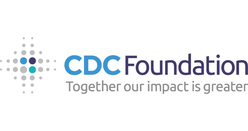 CDCFoundation_2018-03-11.jpg