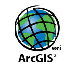 arcgis_2018-03-11.png