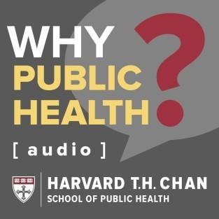 Why Public Health?
