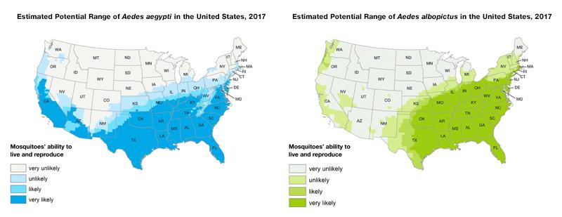 27-JUN_Zika_maps_StateNames_graphic_CDC_2018-06-27.jpg