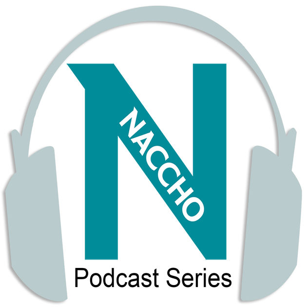 NACCHO Podcast Series