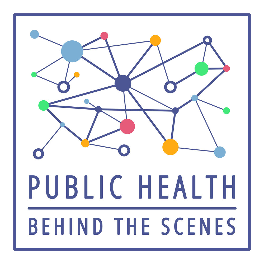 Public Health | Behind The Scenes