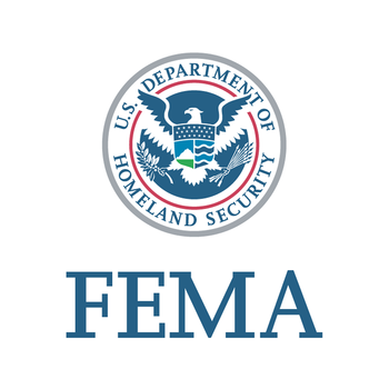 The Federal Emergency Management Agency (FEMA) Podcast