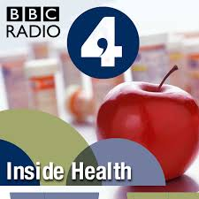 BBC's Inside Health