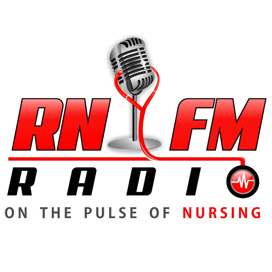 RNFM Radio | On The Pulse Of Nursing