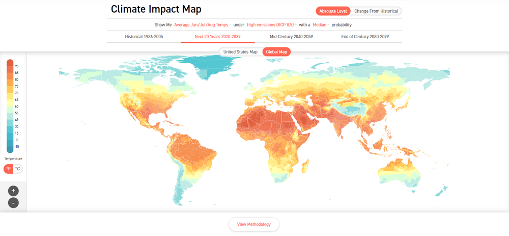 Week1_FRIDAY-DAY5_NPHW_ClimateImpactLab_2019-04-04.png