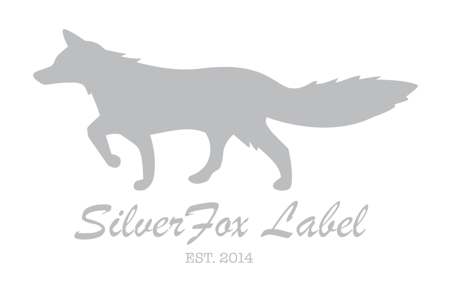 SilverFox Label: Custom Suits, Shirts, Tuxedos & More | Luxury | Bespoke | Made to Measure