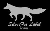 SilverFoxLogos-02 (1).jpg