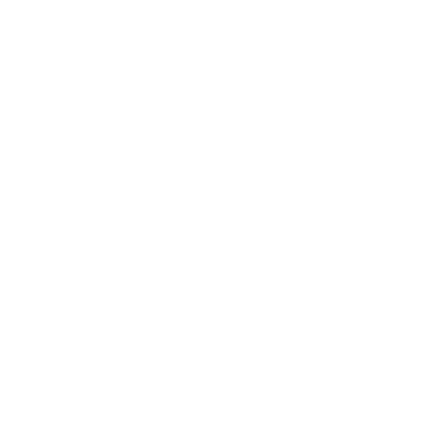 Hold Fast Coffee Co.