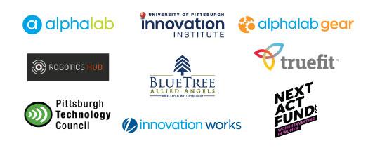 Pittsburgh-Partners (1).jpg