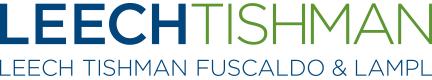 leech-tishman-fuscaldo-lampl-logo.png