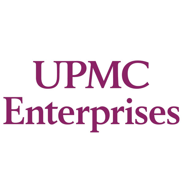 UPMC-Enterprises-sponsor-logo-stacked.jpg