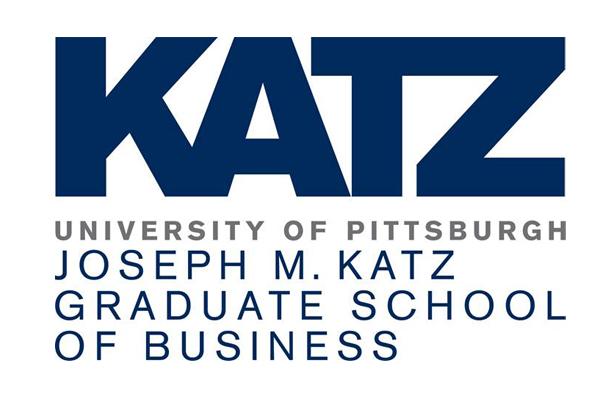 Katz_logo.jpg